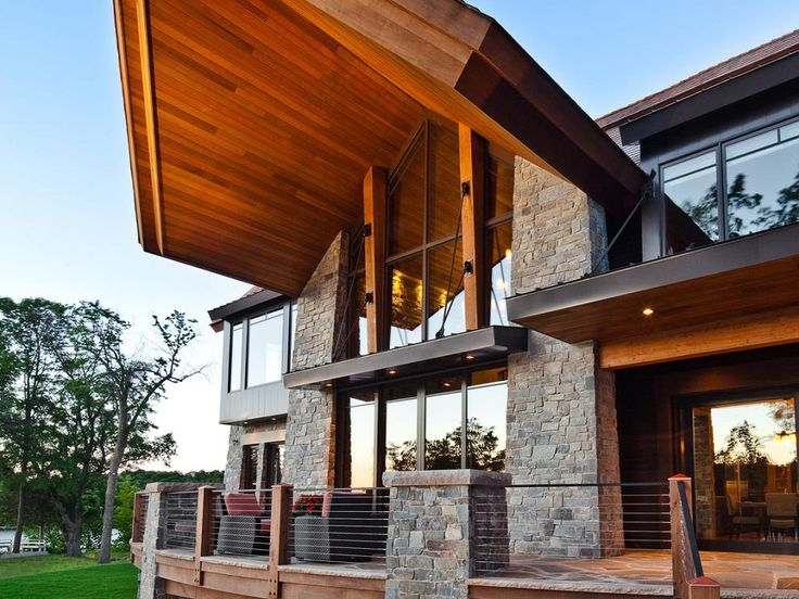 212 Best Images About House Exteriors On Pinterest