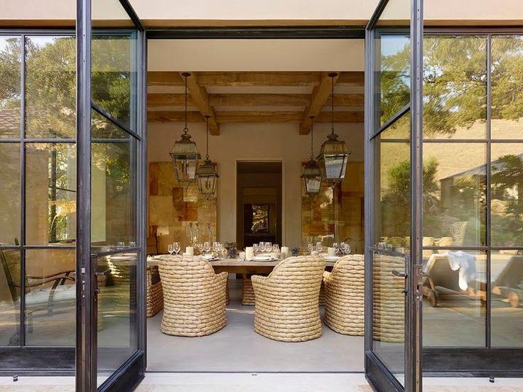 floor door designs 35 best stanley doors images on pinterest doors architecture