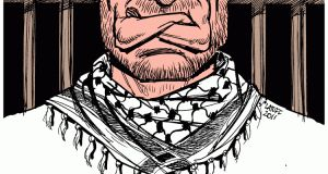 Take Action: Palestinian political prisoners launch mass hunger strike   Addameer
