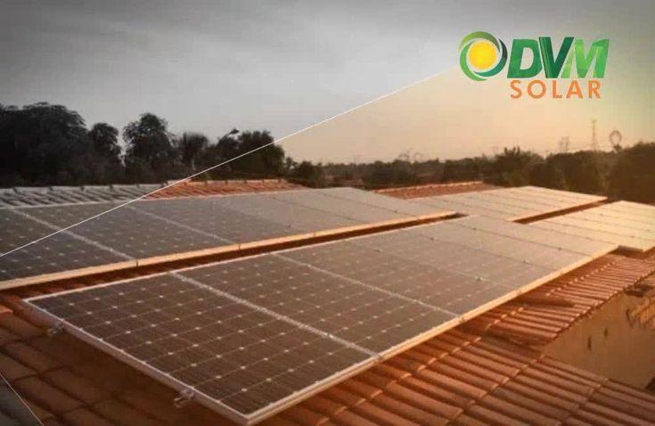 Energia limpar e com grande economia. Venha conhecer o trabalho da DVM SOLAR.  PARA EMPRESAS Possuímos uma solução inteligente em energia solar para o seu negócio. PARA CASAS E CONDOMÍNIOS Possuímos uma solução que uni economia e eficiência para sua residência ou condomínio.  Ligue: (99) 3017-6869 E-mail: dvm.energiasolar@gmail.com  Solicite seu orçamento  Acesse: www.dvmsolar.com.br  #panelessolares #solar #solarenergy #solarpower #energialimpia #renewableenergy #energiarenovable…