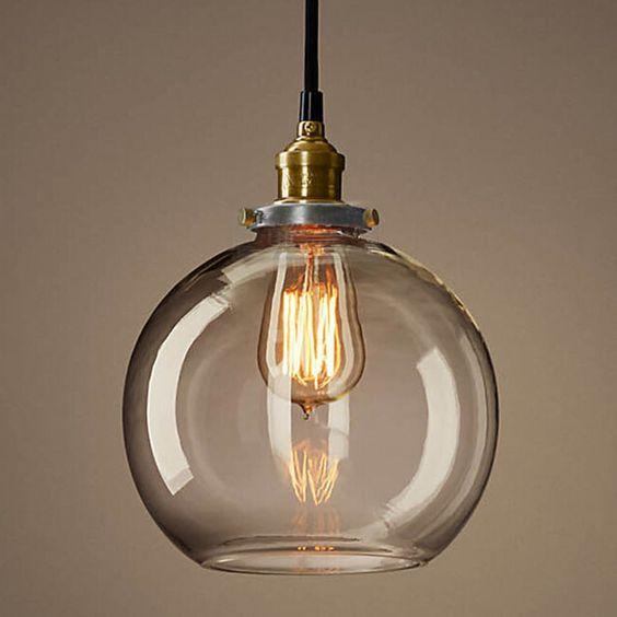 dekoračné svietidlo, historická žiarovka, historické lampy, historické lampy a svietniky, historické svietidlá, historické svietidlo, Historické závesné svietidlo, historický luster, interiérové svietidlo, luster, moderný luster, nástenné svietidlo, priemyselný luster, rustikálne svietidlo, sklenený luster, staré lampy, staré svietidlo, starodávne svietidlo, starodávny luster, starožitné lampy, starožitné lustre, Starožitné svietidlá, starý luster, svietidlo, svietidlo v starom dizajne…