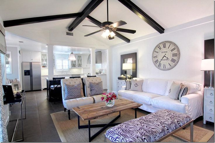 The Living Room Scottsdale Concept Magnificent Decorating Inspiration
