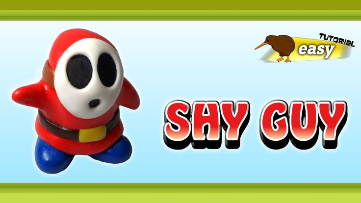how to make a shy guy talk to you