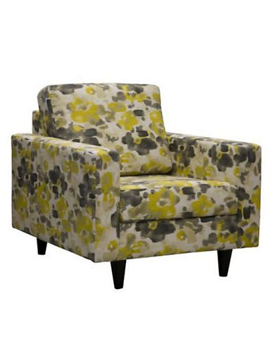 Gramercy Accent Chair | Hudson's Bay