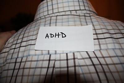 Nursing Grad Party Game~ Diagnose Your Condition.