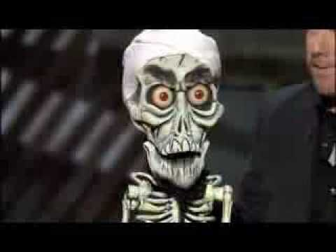 17 best images about funny on pinterest jeff dunham for Achmed the dead terrorist halloween decoration