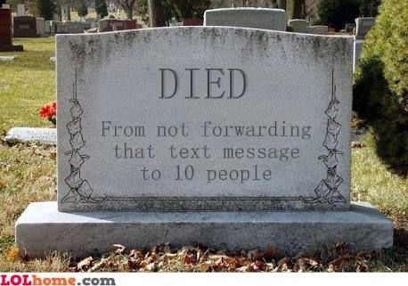 Image result for funny tombstone quotes sayings
