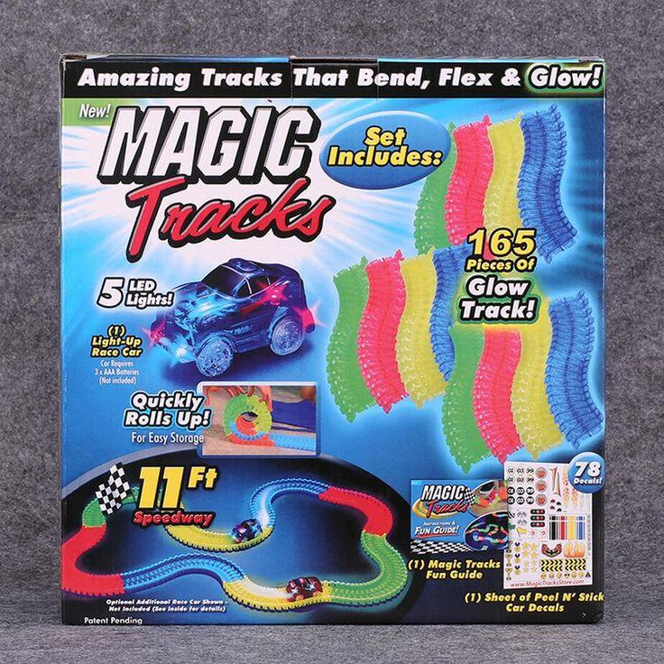 Modello Giocattolo Per Bambini Modello di Auto Modellini di Automobili Ferroviario Giocattolo Del Bambino regalo Di Natale Simulazione Elettrica Slot