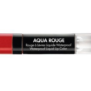 This Waterproof Lipstick Will Last You for Hours-Makeup Forever-$24