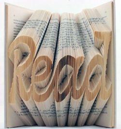 Read.