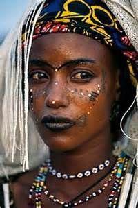 tribu peul - Ecosia