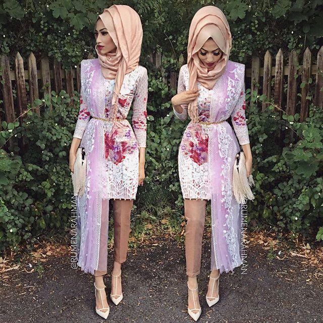 1000 Images About Hijabi On Pinterest Hashtag Hijab
