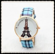 Like and Share if you want this  Fashion  Eiffel Tower most popular men and women`s top brand luxury quartz colock watch Leather A28 wrist watches reloj mujer     Tag a friend who would love this!     FREE Shipping Worldwide     Get it here ---> http://ebonyemporium.com/products/fashion-eiffel-tower-most-popular-men-and-womens-top-brand-luxury-quartz-colock-watch-leather-a28-wrist-watches-reloj-mujer/    #african_american_clothing