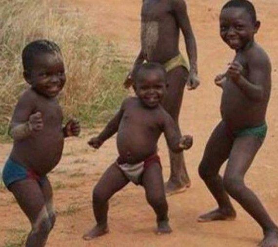 d278d5504c743f98a0579840e8081957 african funny dancing funny pics pinterest funny pics, meme