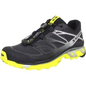 salomon xt wings 3 trail running shoes disclosure affiliate link