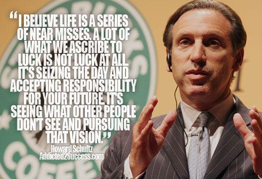 Howard-Schultz-Starbucks-Billionaire-CEO-Picture-Quote