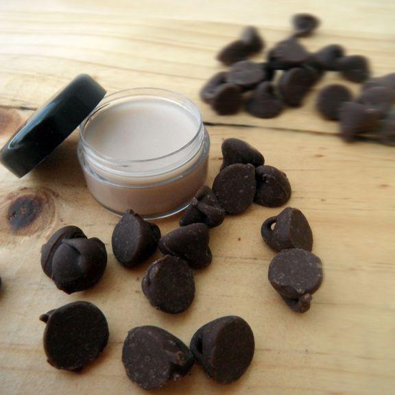 burrocacao cioccolato