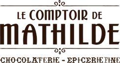 Chocolaterie & Epicerie Fine - Le Comptoir de Mathilde
