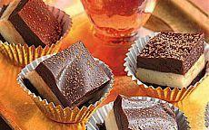 """РЕЦЕПТЫ КОНФЕТ: Трюфели, """"Рафаэлло"""", """"Коровка"""", """"Птичье молоко"""". Рецепт шоколадных конфет. Рецепт конфет из сахара. ."""