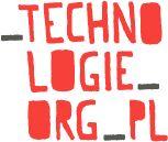 Technologie.org.pl - świat technologii i nowych mediów, działania organizacji pozarządowych