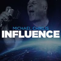 Listen to Influence by Michael Chiklis on @AppleMusic.