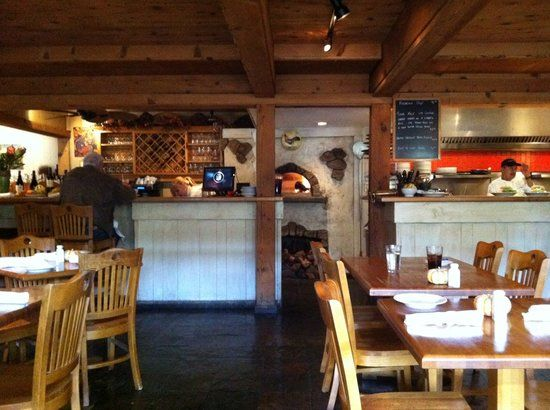 Cafe Rustica, Carmel Valley: See 391 unbiased reviews of Cafe Rustica, rated 4.5 of 5 on TripAdvisor and ranked #1 of 30 restaurants in Carmel Valley.