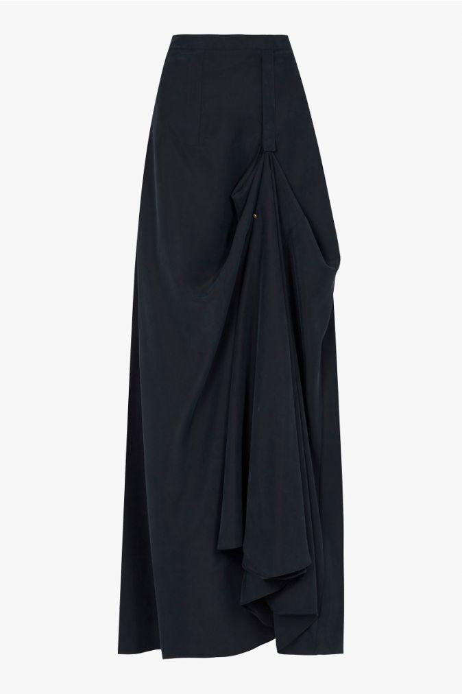 Denim Skirt, Pencil Skirt Online | sass & bide Australia