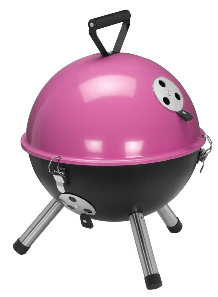 Barbecue la paz balmodel leenbakker le sud winactie - Le barbecue nice ...