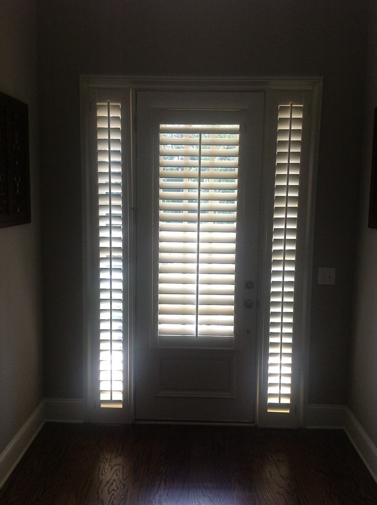 Shutters On Front Door Exterior Shutters Carolina Blind Shutter Inc 301 Moved Permanently