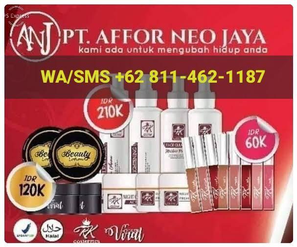 Apotik Jual Red Jelly Rk Makassar Wa 62811 4621 187 Produk Perawatan Kulit Perawatan Kulit Toner