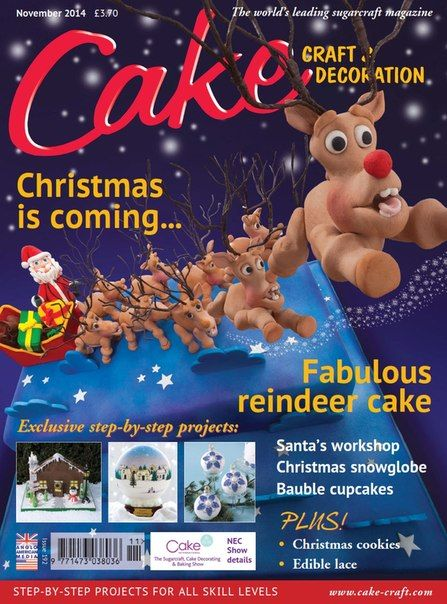 Craft magazines 2017 pdf download free - Page 6 of 6