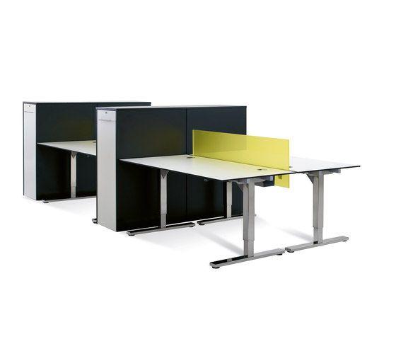 Cabinets | Storage-Filing | Snitsa | SA Möbler. Check it out on Architonic