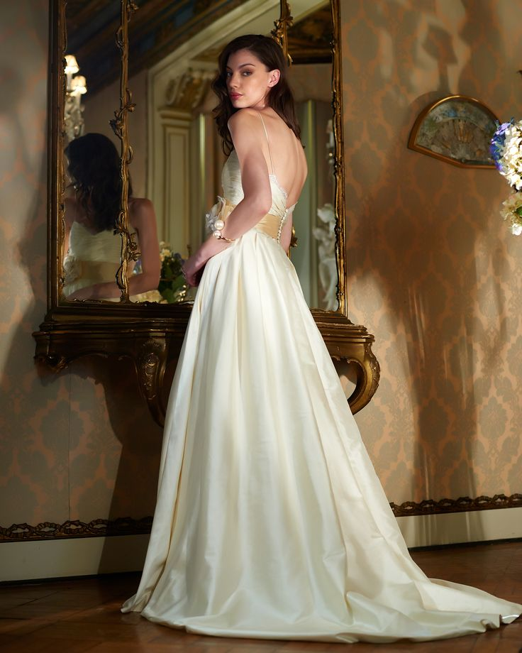 Ball Gown Wedding Dresses In Johannesburg : Best images about boutique bridal south african wedding