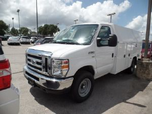 Utility Truck & Service Trucks For Sale in Corpus Christi, Texas ...