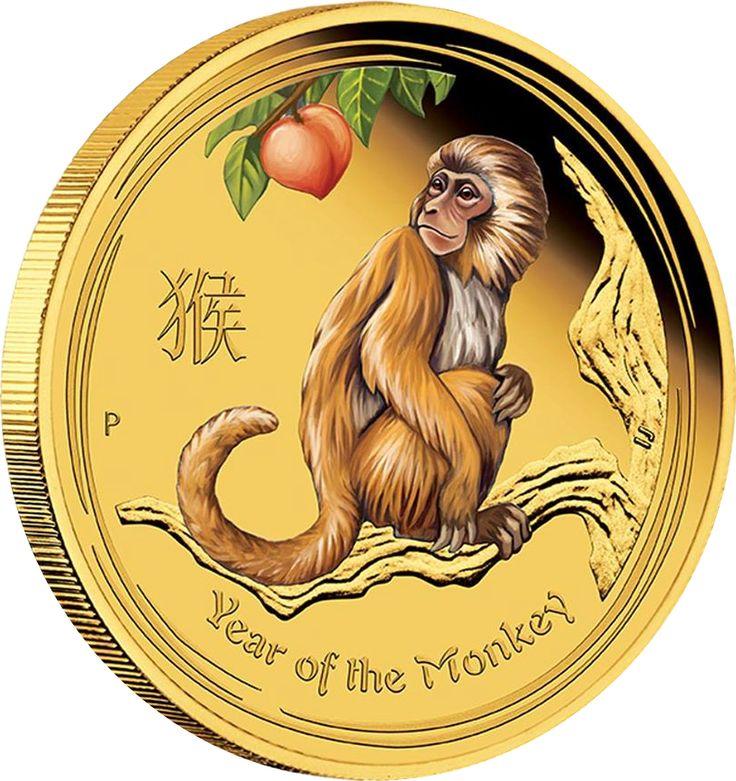 Country : Australia Years : 2016 Gold Content (Troy oz) : 1oz / 0.25oz / 0.1oz Fineness (% purity) : 99.99 Monetary Denomination (AUD) : 100 / 25 / 15 Minimum Gross Weight (g) : 31.112 / 7.777 / 3.111 Maximum Diameter (mm) : 39.34 / 22.6 / 18.6 Maximum Thickness (mm) : 2.5 / 2.2 / 2 Maximum Mintage : 3000 / 5000 / 5000