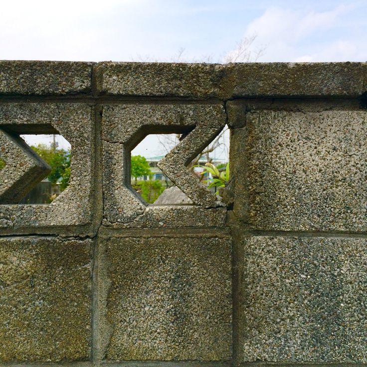 額縁枡ハーフ Gakubuchimasuhalf 飾りブロック In 栃木市