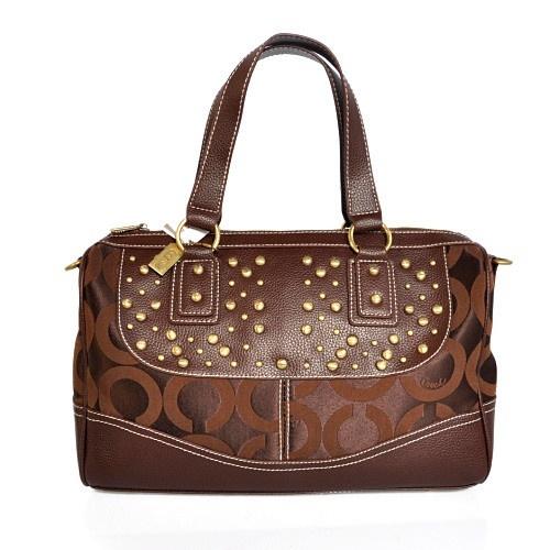 coach briefcase $63.99: Absolutley Coach, Coach Coupon, Coach Purse, Black Coach, Coach Backpack, Coach Handbag, Authentic Coach, Coach Outlet