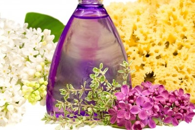 As a flower essence practitioner, I often scan the internet to see what people are interested in and what they are saying about flower essences; it?s a good way to learn what people want and need.? But it sometimes makes me cringe, too, when I read all the erroneous information that others are saying about flower essences.? This article will set the record straight about the most common myths floating around about flower essences. Read more here...