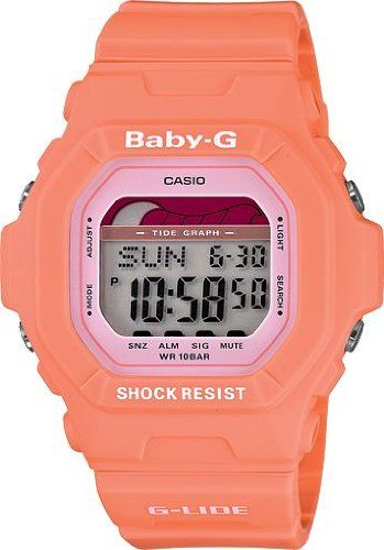 http://interiordemocrats.org/casio-blx56004-babyg-glide-tide-graph-orange-tangy-digital-watch-p-1553.html
