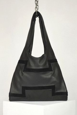 Antiquity Bag by Kohl and Cochineal at www.taylorboutique.co.nz