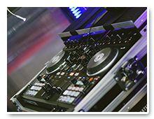 #dj #party, #djmatrimonio #Roma, #dj #matrimonio #toscana, #musicweddingitaly