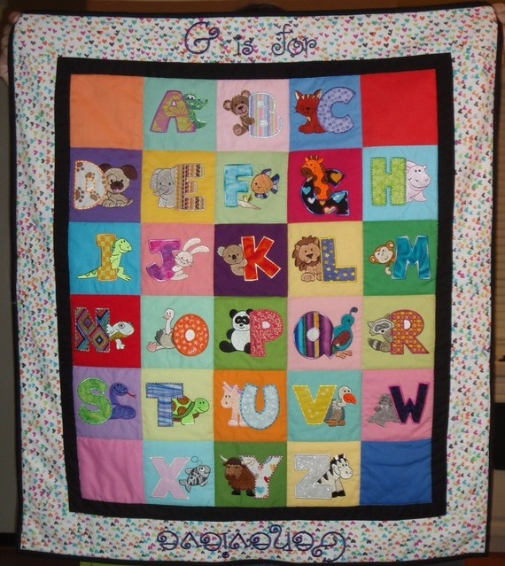 275 best Baby Play Mats images on Pinterest | Activities for ... : quilted play mat baby - Adamdwight.com