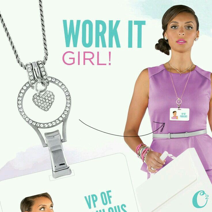Lanyards shouldn't be boring. Add style to your office wardrobe with an Origami Owl Lanyard. Eternity Lanyard shown above. Locket lanyards also available. Stefaniescharmbar.origamiowl.com