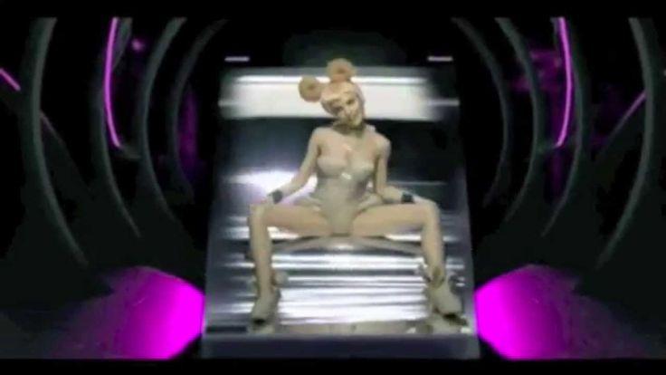 I Vintage e gli illuminati - Деревья CharlesBurton Video