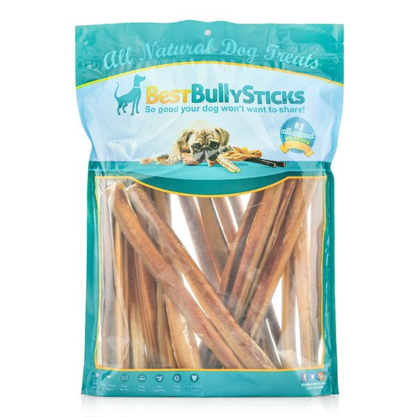 my dogs love these bully sticks one stick lasts all day long and this is the best price i have. Black Bedroom Furniture Sets. Home Design Ideas