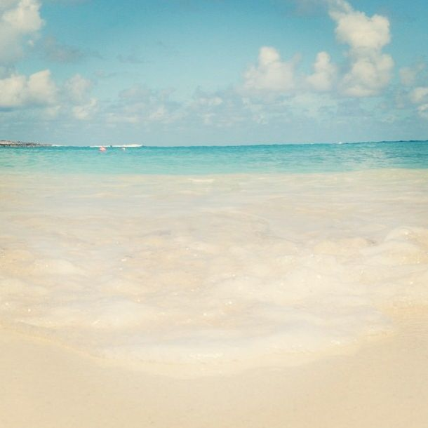 Paradise Island Bahamas Beaches: 141 Best Sea, Sand And Sun Images On Pinterest