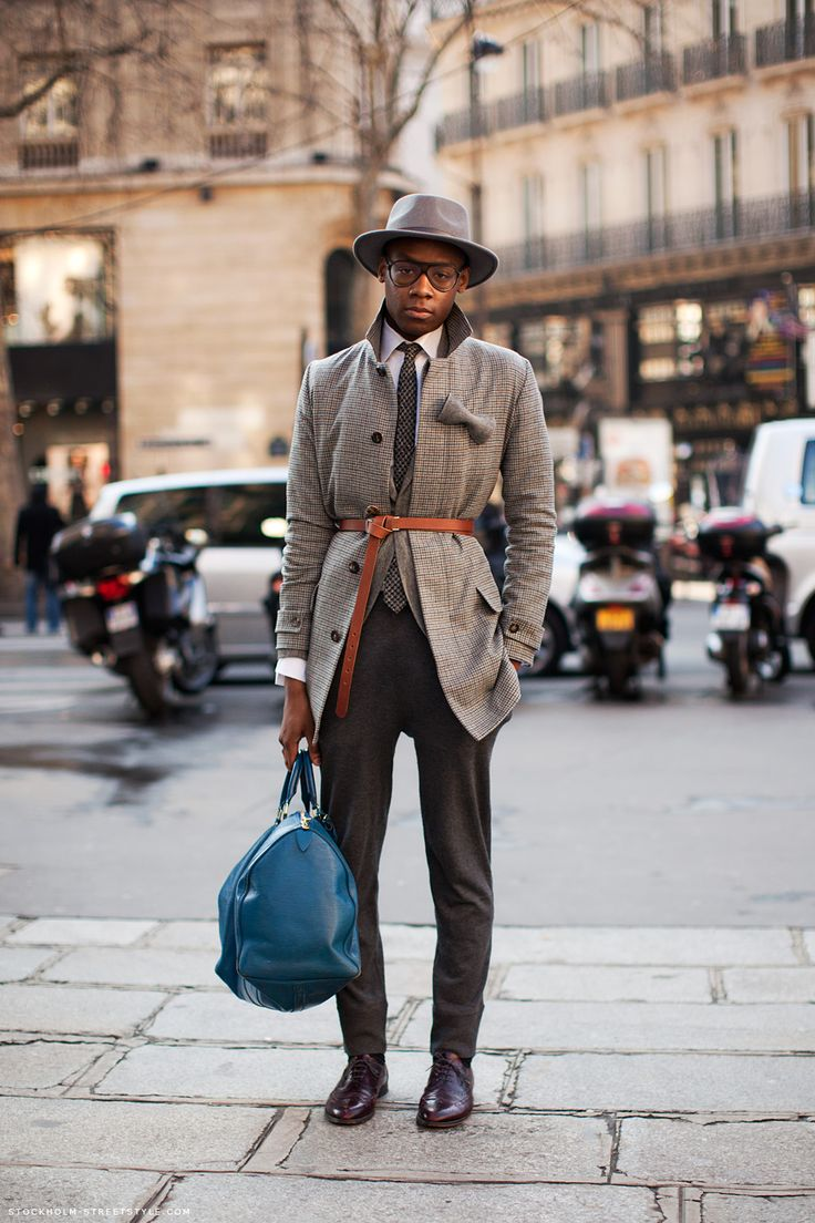 best street style images on pinterest feminine fashion