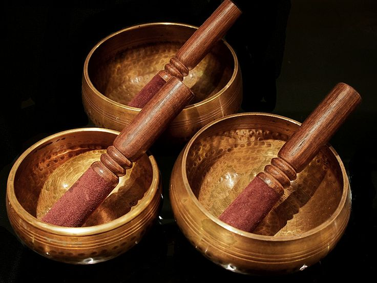 tibetan singing bowls buy from bringing it all back home from 50 http