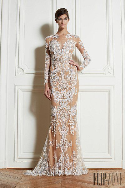 runners online   Spring Zuhair australia Zuhair Spring   Murad cheap Zuhair       Murad Murad and   Ready To Wear