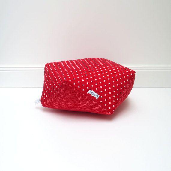 1000+ ideen zu bodenkissen auf pinterest | bodensitz, kissen raum